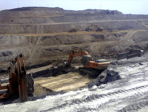 Mining & Geological Consulting Services- Udaipur - Udaipur Min tech